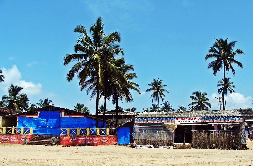 Your What-not-to-do List for Goa