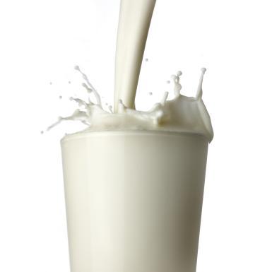 Is Milk Stealing Calcium from Your Bones?