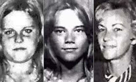 McCulkin murders: Key witness reliability questioned by Gary Dubois' defence