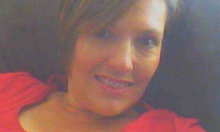 Southern Expressway fatal crash: Ute passenger pleads guilty