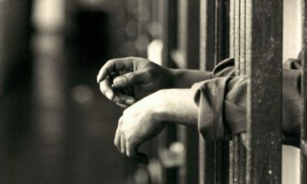 Laws pass meaning 17-year-olds will be removed from Queensland's jails