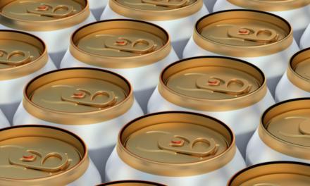 Energy drink 'fuel hepatitis risk'