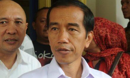 Indonesia President Joko Widodo postpones visit to Australia