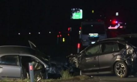 Four dead, two injured after tragic day on Queensland roads