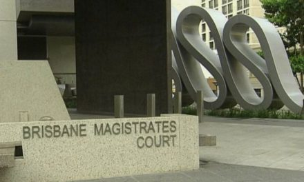 Woman charged over $180,000 Brisbane company fraud