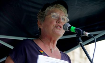 Religious exemptions for Same-Sex Marriage would be humiliatind, degrading say LGBTI advocates