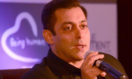 Salman, Akshay, KJo to team up for 'special' film