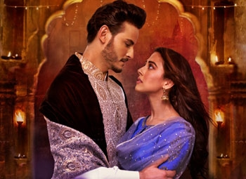 Balu Mahi movie set to release on 10 February 2017