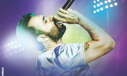 Babbu Maan to perform live in Brisbane