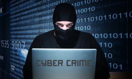 Cyber criminals target Australian businesses