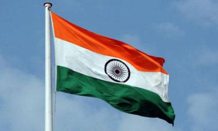 BHIM-Aadhaar platform launched – more push for Digital India!