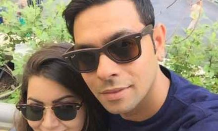 Indian engineer killed, wife injured in hit-and-run incident in US