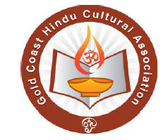 From the President's desk – Gold Coast Hindu Cultural Association – 14th April 2017