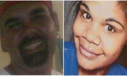 Man jailed at least 18 years for savagely beating girlfriend to death