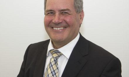 Celebrate Heroes, Not Terrorists –Bob Blackman, MP for Harrow East
