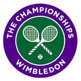 Wimbledon 2017 – GarbineMuguruza & Roger Federer are this year's women and men champions