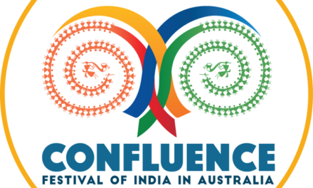 CONFLUENCE 2017 – A Festival Of India In Australia India Cultural Diversity