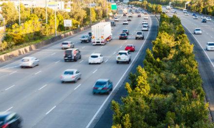 Labor says LNP's second M1 would cost $65m a kilometre
