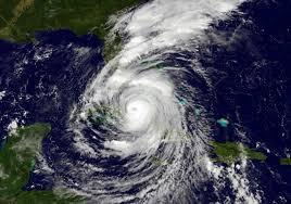 Hurricane Irma makes landfall in Florida, wreaking destruction
