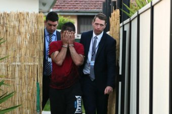Crime syndicate charged over gangland kidnap and killing of Mehmet Yilmaz