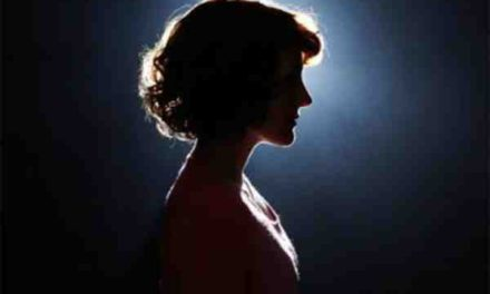 NRI woman alleges rape, backtracks before magistrate