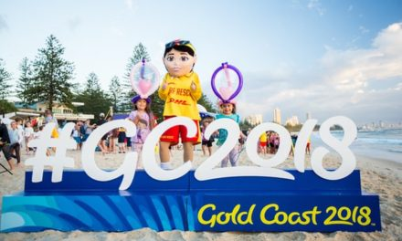 Gold Coast 2018 Commonwealth Games – Tickets and Price List