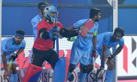 HWL Final: Unpredictable India will have a point to prove against Olympic champions Argentina