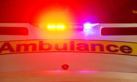 Motorcyclist dies after traffic crash in Brisbane's east