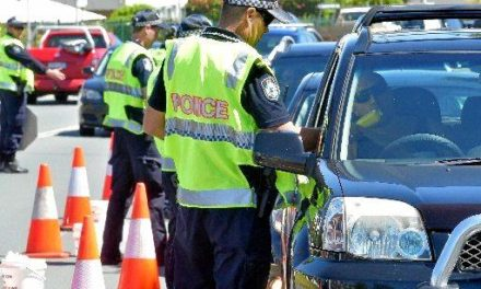 Woman busted on Sunshine Coast officially Qld's worst drink driver