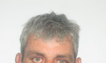 Man charged over Sunshine Coast police assault