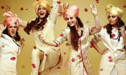 Kareena Kapoor-starrer 'Veere Di Wedding' pushes release date to June 1