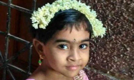 Crowdfunding pays hospital bills of injured India girl