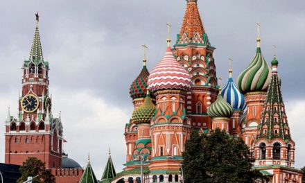 Spy poisoning: Russian diplomats expelled across US and Europe