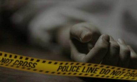 Delhi woman kills husband with tantrik's help over drinking habit