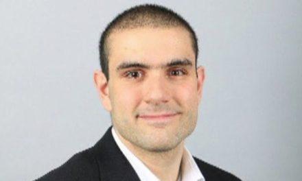 Toronto van attack: Alek Minassian praised 'incel' killer