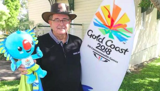 Commonwealth Games forever: Hall of Fame dedicates shrine Gold Coast event