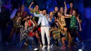 Commonwealth Games athletes disappointed over closing ceremony