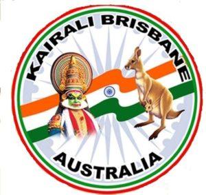Kairali Brisbane Easter Programme