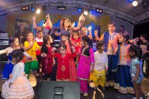 Vaisakhi Grand Celebrations in Brisbane