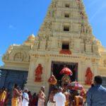 Sri Selva Vinayakar Temple