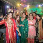 Vaisakhi Grand Celebrations