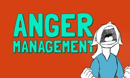 Temper control