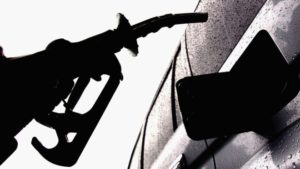 Is Australia running out of fuel? PM orders supply review