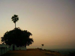 Kurnool, Seemandhra