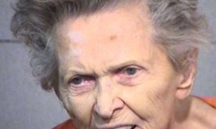 US woman, 92, kills son to avoid being sent into care home