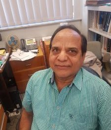 Honors & Accolades to Australian Indians in June