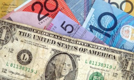 Australian dollar's fall may be good news for consumers and jobs