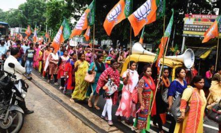 Indian officials say Assam register does not target Muslims