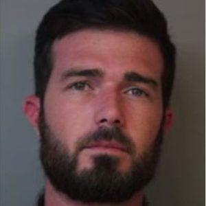 Florida sheriff backs Uber driver who killed 'goofball'