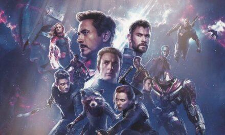 Avengers Endgame Box Office Prediction: Marvel film to Earn Rs 50 Crore on Day 1